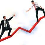 Бизнес по франшизе: плюсы, минусы и особенности