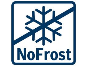 Плюсы, минусы и особенности системы No Frost