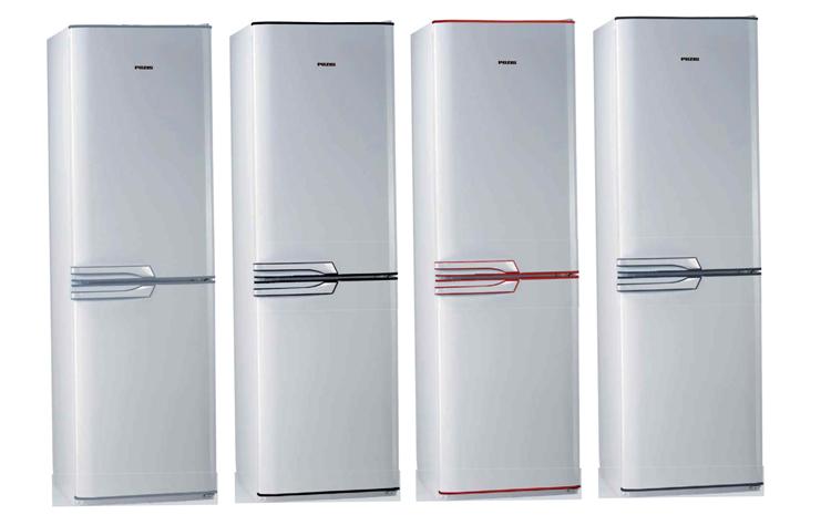 Холодильники no frost