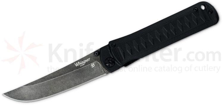 Острый нож d2