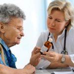 Профессия онколог — основные плюсы и минусы выбора