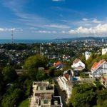 Переезд и жизнь в Сочи: основные плюсы и минусы