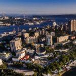 Плюсы и минусы жизни и работы во Владивостоке