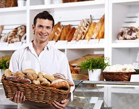 Главные плюсы и минусы малого бизнеса