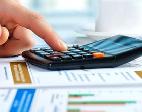 Пропорциональная система налогообложения