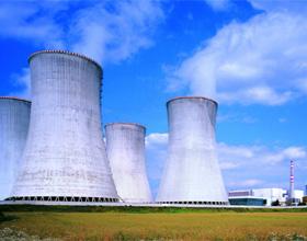 Доклад плюсы и минусы атомной энергетики 7490