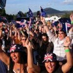 Плюсы и минусы жизни в Австралии