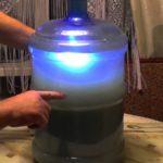 Осветление браги бентонитом — плюсы и минусы