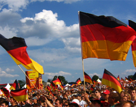 Плюсы и минусы жизни в Германии