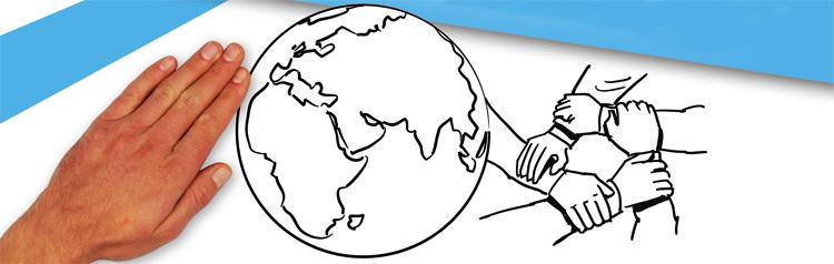 Проблема глобализации