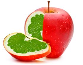 Плюсы, минусы и особенности ГМО