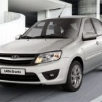 Лада Гранта: плюсы и минусы автомобиля