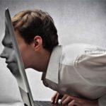 Плюсы и минусы общения в интернете