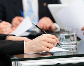 Плюсы и минусы выбора профессии юрист