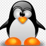 Плюсы и минусы ОС Линукс (Linux)