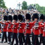 Плюсы и минусы проживания в Англии