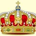 Плюсы и минусы монархии как формы правления
