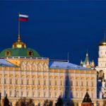 Плюсы и минусы проживания в Москве