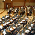 Плюсы и минусы пропорциональной избирательной системы