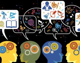 Научно-технический прогресс: плюсы и минусы