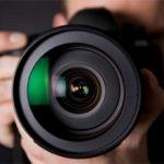 Профессия фотограф: плюсы и минусы выбора
