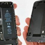 Несъемный аккумулятор в смартфоне: плюсы и минусы