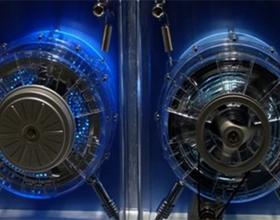 Прямой привод в стиральных машинах