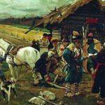 Плюсы и минусы феодальной раздробленности на Руси