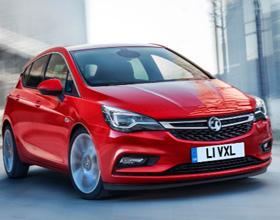 Плюсы и минусы автомобиля Opel Astra