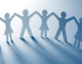 Плюсы, минусы и особенности социальной работы
