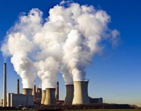 Плюсы и минусы тепловых электростанции