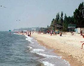 Отдых на Азовском море: плюсы и минусы