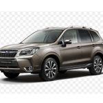 Subaru Forester: плюсы и минусы автомобиля