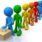 Смешанная избирательная система: плюсы и минусы