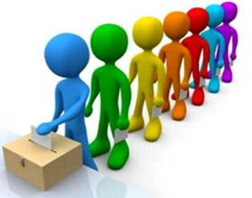 Смешанная избирательная система