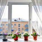 Окна на юго-запад: плюсы, минусы и особенности