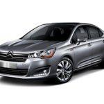 Citroën С4: преимущества и недостатки автомобился