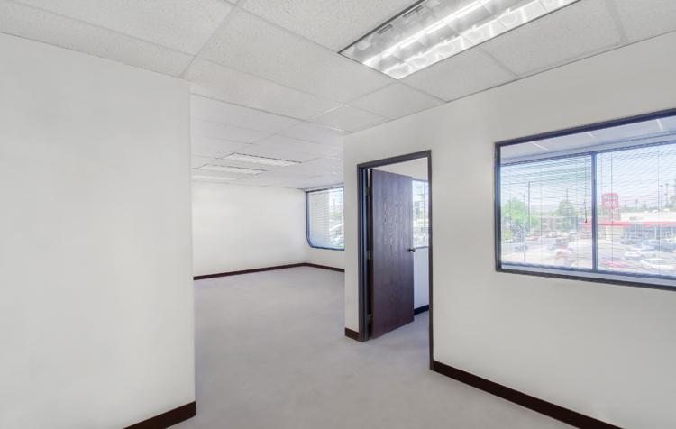 Офис под аренду