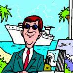Менеджер по туризму: плюсы и минусы профессии