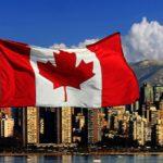 Жизнь в Канаде: плюсы, минусы и особенности