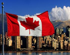 Как найти работу в канаде проживая в другой стране недвижимость за рубежом дешево