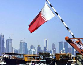 Жизнь и работа в Катаре