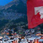 Основные плюсы и минусы жизни в Швейцарии