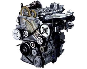 Плюсы и минусы дизельного двигателя на автомобиле