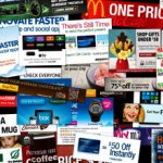 Основные плюсы и минусы рекламы в интернете