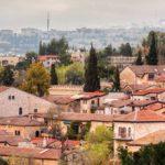 Жизнь и работа в Израиле — основные плюсы и минусы