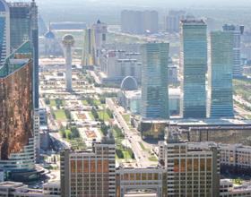 Плюсы и минусы жизни в Казахстане