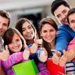 Плюсы и минусы выбора колледжа после 9 класса