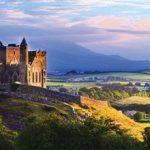 Основные плюсы и минусы жизни в Ирландии