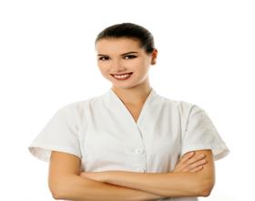 Плюсы и минусы выбора профессии косметолог